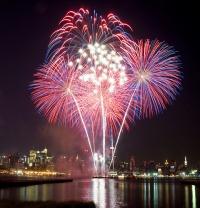 Fireworks17 2